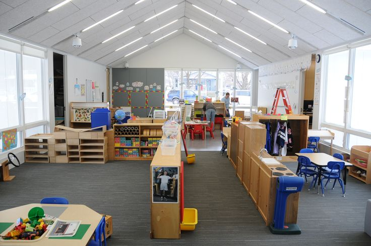 Natural Classroom Design : Best natural light in classroom design images on