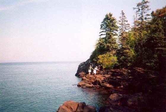 Lake Superior North Shore: Google Image, Favorite Places, Lakes Superior, North Shore, Favorite Photos, Lake Superior, Pure Beautiful, Places Besid, Lakes Lak