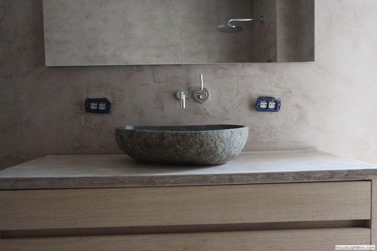 Mortex ontwerp loft knokke crombez kevin interieur for 3d interieur ontwerp