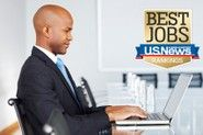 Tips for Perfecting Gentle Salary Negotiation. For more information, click on the pin.