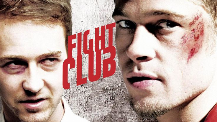 This Video Will Change The Way You Watch Fight Club Forever