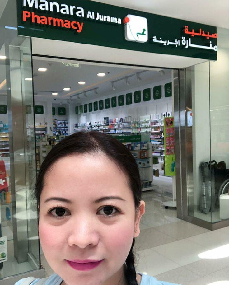 Pin by Al Manara Pharmacy on Selfie Contest Pharmacy