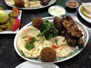 Sydney's Best Multicultural Cuisines - Zoom Sydney One of the perks to living in a multicultural city is the variety of food there is to enjoy. Here are top places to experience Sydneys various cuisines