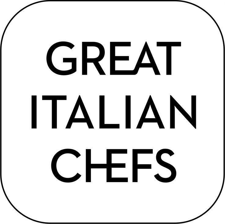 A delicious pasta recipe from Italian chef Giuseppe D'Aquino. Using Piennolo tomatoes, this easy tomato sauce recipe is the perfect accompaniment to spaghetti, burrata and basil.