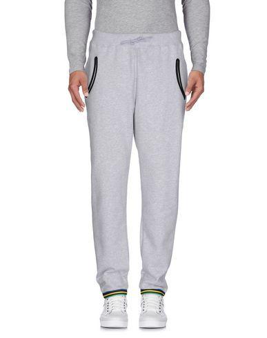 Prezzi e Sconti: #Adidas pantalone uomo Grigio  ad Euro 46.00 in #Adidas #Uomo pantaloni pantaloni