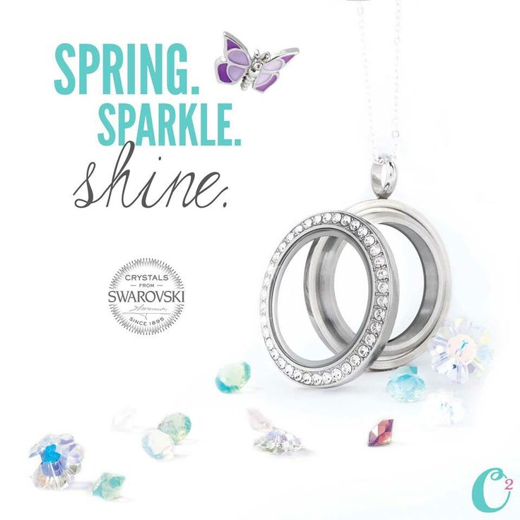 14 Best Origami Owl Spring 2015 Collection Images On Pinterest