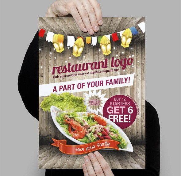 Best 25+ Free menu templates ideas on Pinterest Menu printing - lunch menu template free