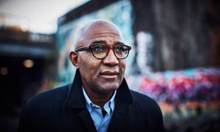 Trevor Phillips documentary Has Political Correctness Gone Mad?