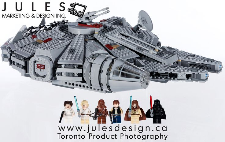 Toronto Bulk Catalogue Product Photography Prices average: $5 to $15 per image Highly colour accurate images close cropped, off-white background to pure 255 white  http://www.julesdesign.ca/Toronto-Product-Photography.html
