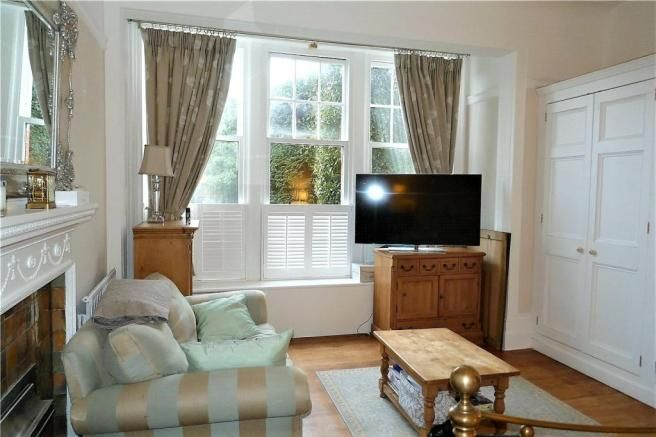 I Found This On Rightmove Apartments For Sale Bedroom Apartment Property For Sale