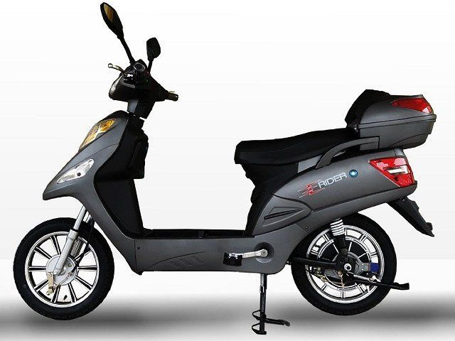 It doesn't get any better than this! E Rider Model 15 ..., You can get it here http://www.sustainthefuture.com/products/e-rider-model-15-electric-bike-moped-scooter-lowest-amazon-sale-price