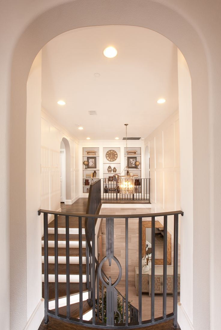 Explore New Home Communities In Dallas TX By Ashton Woods Quality Craftsmanship And Award Winning Designs Make Your House A