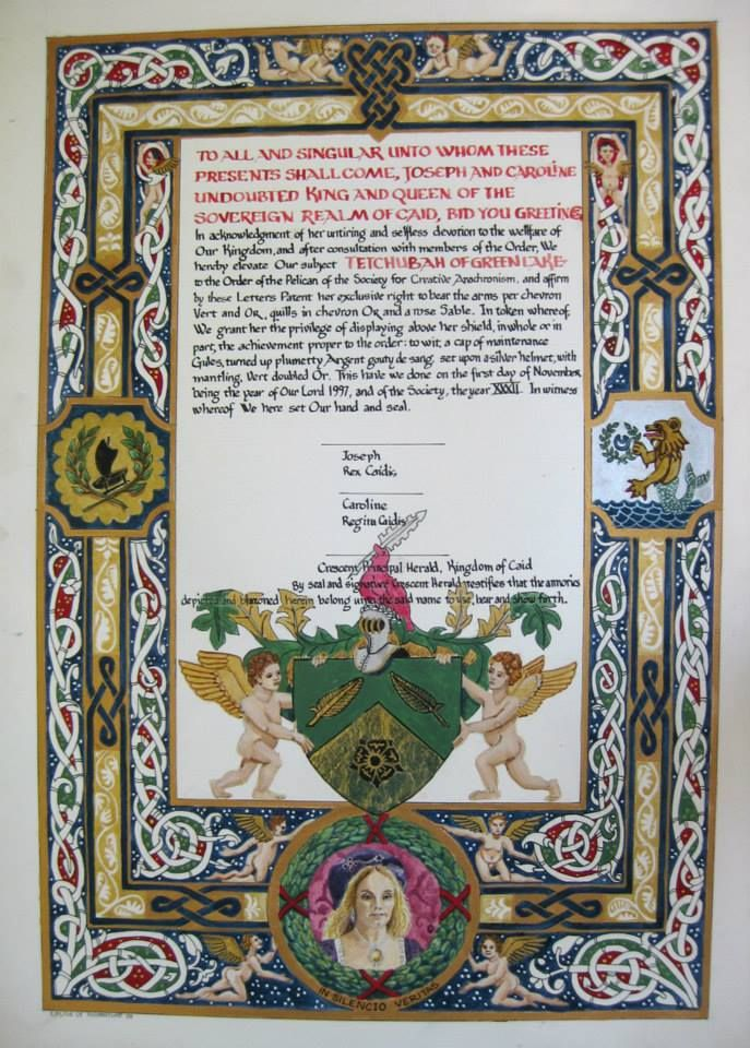 37 Best Sca Calligraphy And Illumination Images On