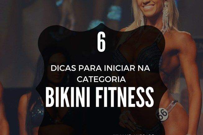 Blog - Juliane Andrade