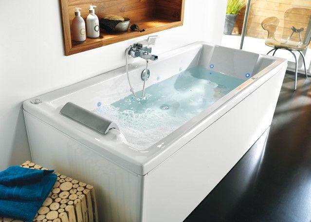 baignoire avec porte prix perfect nouveau prix baignoire a porte with baignoire avec porte prix. Black Bedroom Furniture Sets. Home Design Ideas