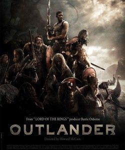 Outlander full izle, Outlander online izle, Outlander tek parça izle