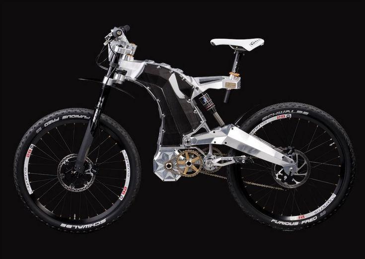 http://mekquake.tumblr.com/post/88854004125/rocketumbl-m55-electric-bike