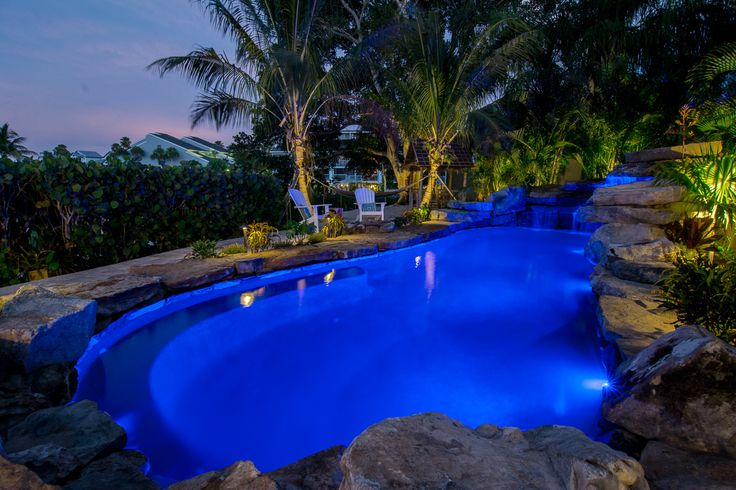 1000 Images About Pools P 229 Pinterest Lyxpooler Pool