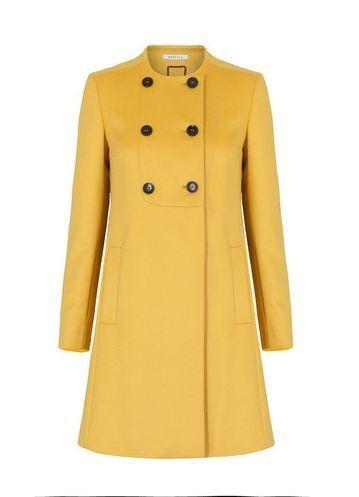 cappotto-elfi-369-euro-lana-color-mais