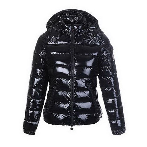 Cheap Moncler Mens,Womens Jacket Sale, If you want to know more discounts  moncler