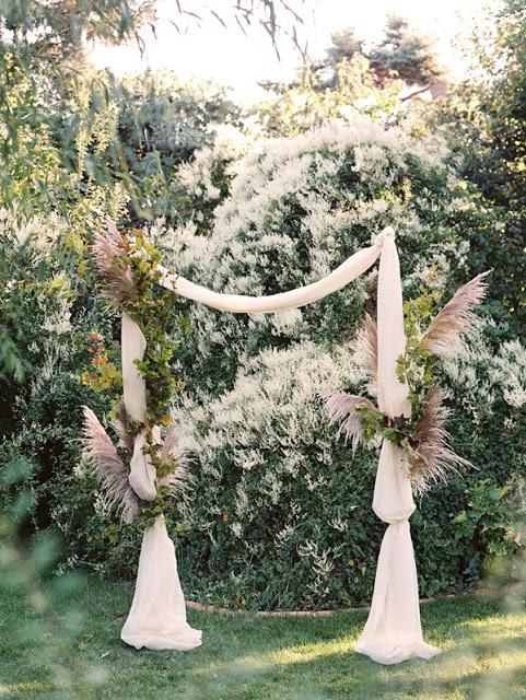 27 best Wedding Ceremony Ideas images on Pinterest
