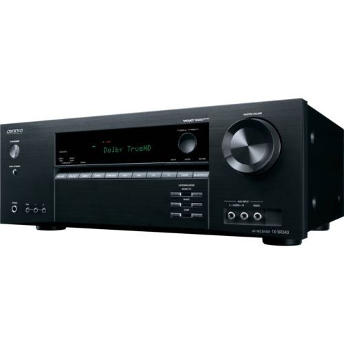 15 Professionally Made Home Theater Designs: 17 Best Ideas About Home Theater Receiver On Pinterest