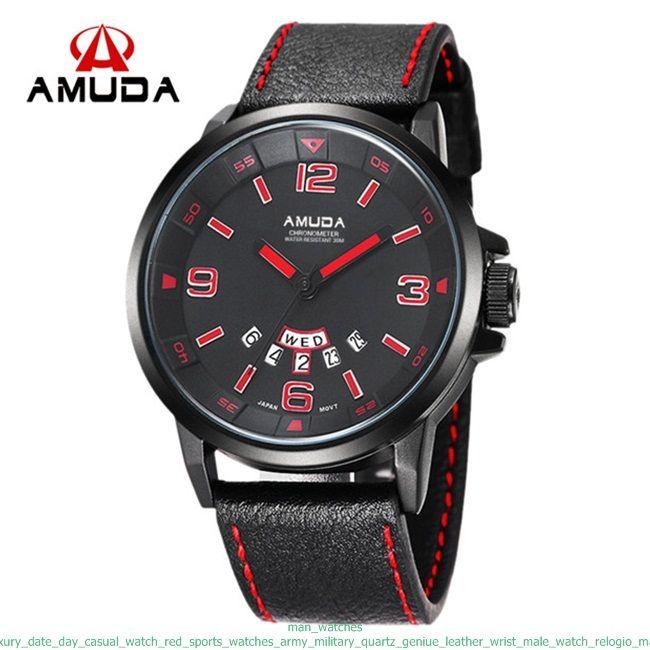 *คำค้นหาที่นิยม : #นาฬิกาลดราคาพย01#ราคานาฬิกาคาสิโอ้#นาฬิกาคาสิโอ้ราคาถูก#รายชื่อยี่ห้อนาฬิกาข้อมือทั้งหมด#ขายนาฬิกาcitizen#การใช้นาฬิกาbabyg#ขายนาฬิกาส่ง#นาฬิกาjuliusอ่านว่า#ขายนาฬิกาvintage#สั่งซื้อนาฬิกาโคนัน    http://pricelow.xn--l3cbbp3ewcl0juc.com/แฟชั่นเสื้อผ้าสวยๆ.html
