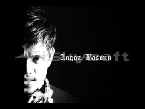 find tomorrow - Dimitri Vegas,Mike Wolfpack,feat Katy B (Angga Basmin RE...