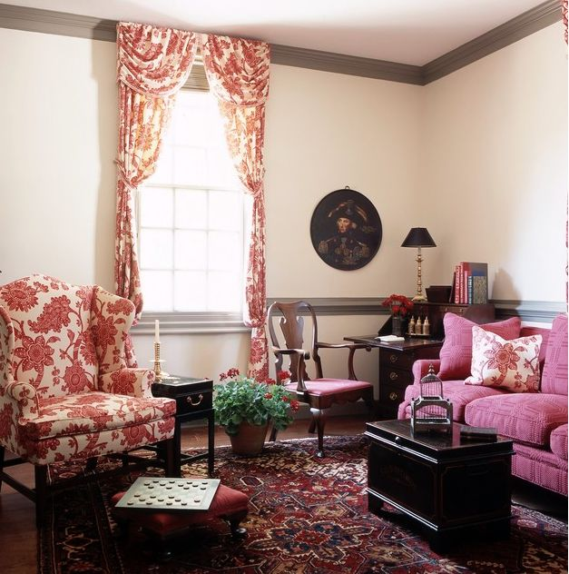 Colonial Interior Decorating 170 best williamsburg style images on pinterest | colonial