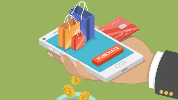 The Best Cash Back Credit Cards of October 2019