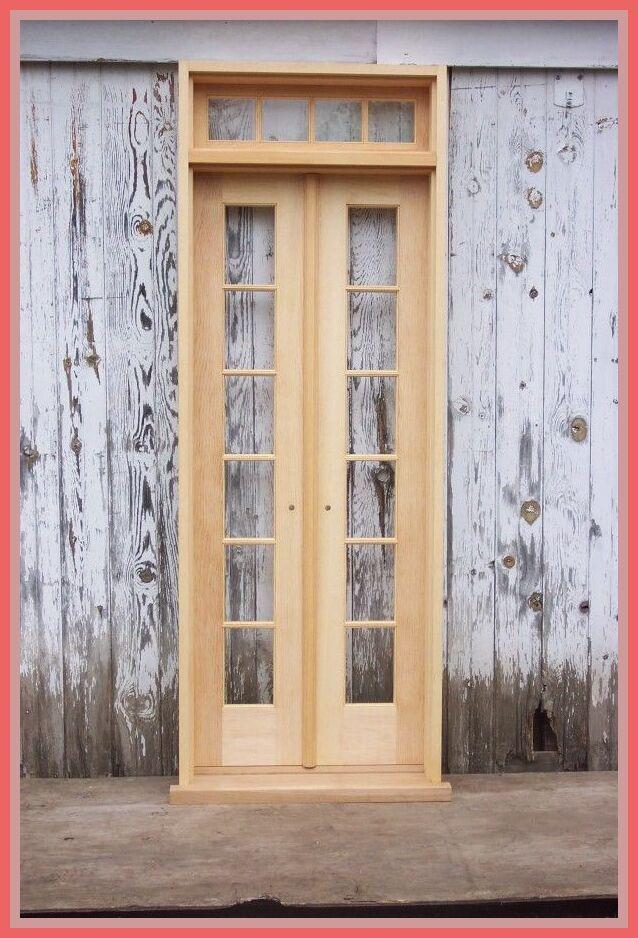 Pin On Screen Door Barn Door Heavy Duty