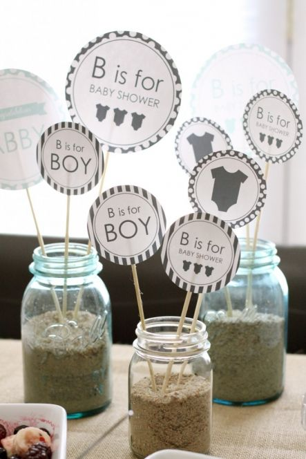 Best images about event baby boy shower on pinterest