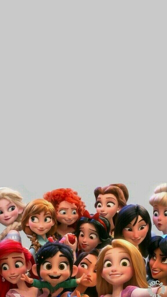 Wallpapers For Your Phone Disney Phone Wallpaper Disney Wallpaper Cute Disney Wallpaper