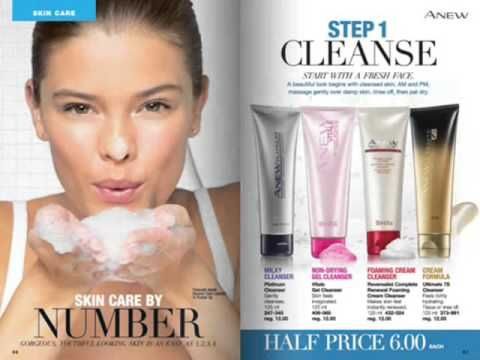 Happy New year!  Wow Boxing Day sales continues in Campaign 2 2016! You can view the e-Brochure at http://www.feannyxu.com/avon-brochure Limited Time Offer with FREE Shipping in Canada for order $50+ from this Brochure! #AvonCanada #eBrochure #Campaign2 #workfromhome #joinAvon #buyAvon #cosmetics #earnandsave #hotdeals