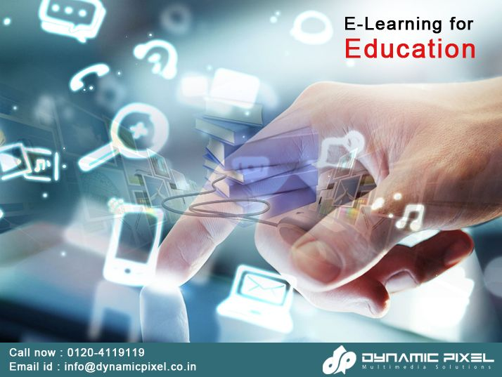 E-learning is transforming the face of education today. From K12 system to higher education, e-learning is being recognised as a superior alternative to classroom learning. Join now ---> https://goo.gl/VT9ZxP