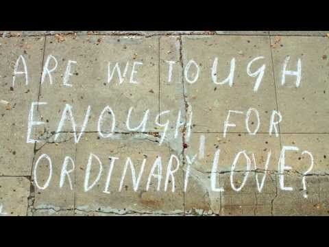 ▶ U2 - Ordinary Love (Paul Epworth Remix) - YouTube