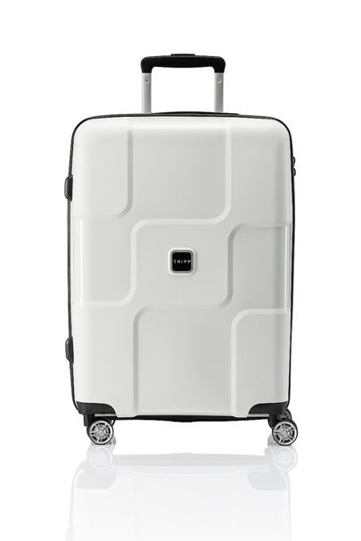 Tripp Luggage