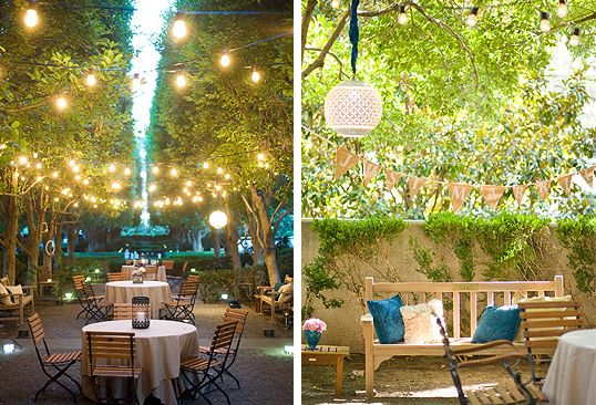 17 Images About Our Favorite Venues In Dallas On Pinterest