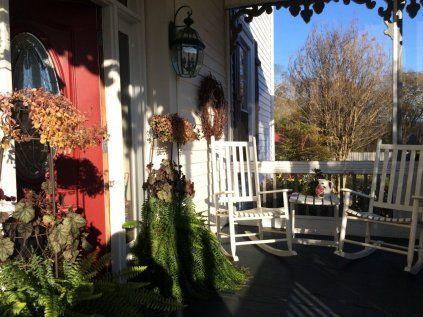 21 best Quilt Retreat Locations images on Pinterest | Autumn ... : quilt retreats washington state - Adamdwight.com