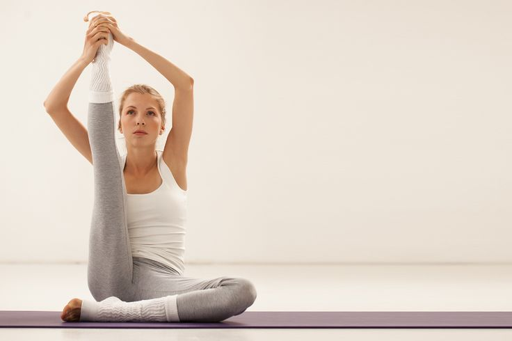 How To Become a Yoga Instructor. In order to become a yoga instructor, the desire starts with passion. Passion for yoga will take you on your journey from being a student, to a certified yoga professional .