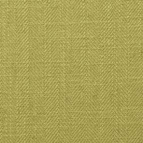 Henley Fabric