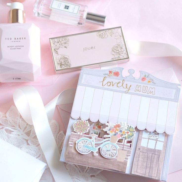 Special Gift Ideas For Mother's Day, Gift Guide | Love Catherine