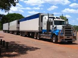 A lot of truck driver jobs are available in Australia, as more companies in various industries require this specific job role that is essential for the delivery and transportation of raw materials, goods and products.