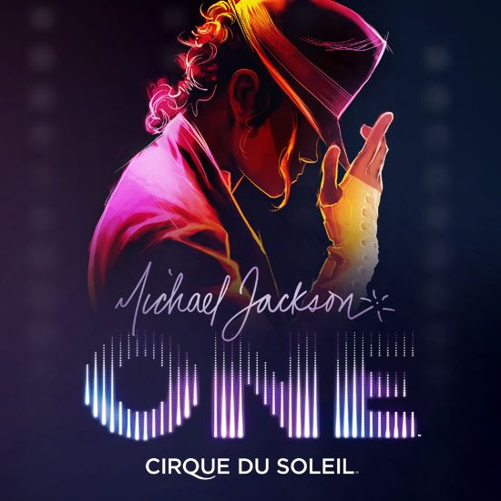 Michael Jackson ONE | Michael Jackson Las Vegas Show | Cirque du Soleil  JUST SAW IT,, OMG  IT IWS GREAT