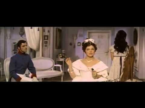 Az Aranyember (Magyar film 1962) (+playlist)