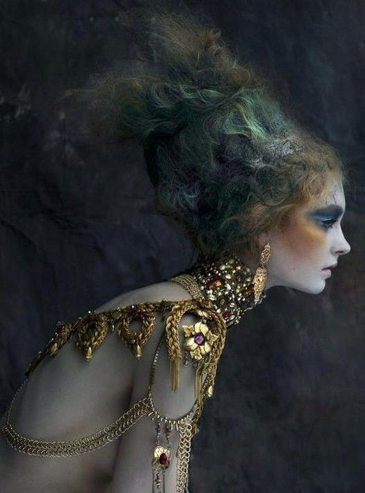 gold**xx..tracy porter..poetic wanderlust...-