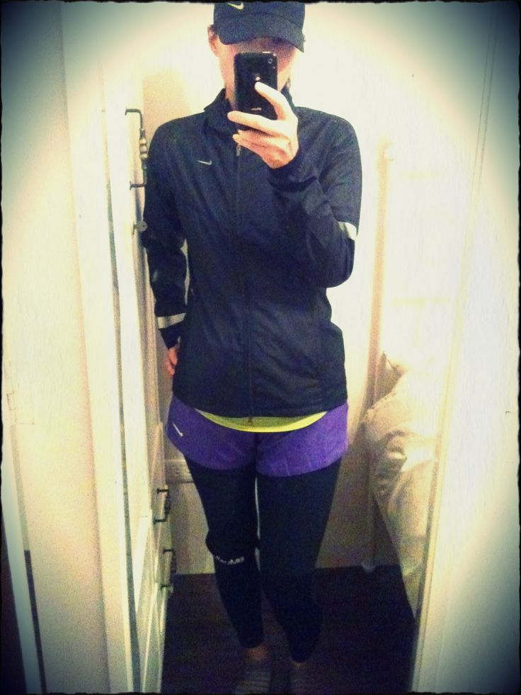 Yes, I love jogging.