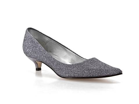 1000  images about Kitten heels on Pinterest | Glitter pumps ...
