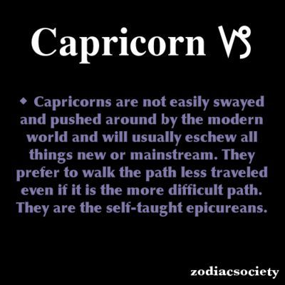 how to fall in love with a capricorn woman