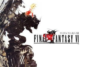 Square Enix expresses interest in bringing 'Final Fantasy VII' to iOS and Android - http://ritmovi.com/square-enix-expresses-interest-in-bringing-final-fantasy-vii-to-ios-and-android/